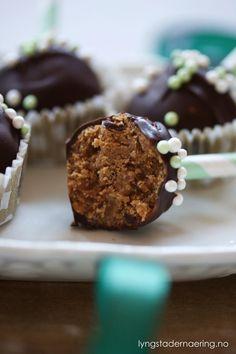 Pepperkakepops Muffin, Diet, Pop, Breakfast, Desserts, Morning Coffee, Tailgate Desserts, Popular, Deserts