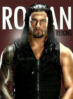 Goodnight my beautiful sweet angel Roman    I'll have sweet dreams if you my angel     I love you to the moon and the stars and back again  my love