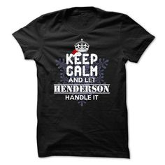 HENDERSON -Special For Christmas #name #HENDERSON #gift #ideas #Popular #Everything #Videos #Shop #Animals #pets #Architecture #Art #Cars #motorcycles #Celebrities #DIY #crafts #Design #Education #Entertainment #Food #drink #Gardening #Geek #Hair #beauty #Health #fitness #History #Holidays #events #Home decor #Humor #Illustrations #posters #Kids #parenting #Men #Outdoors #Photography #Products #Quotes #Science #nature #Sports #Tattoos #Technology #Travel #Weddings #Women