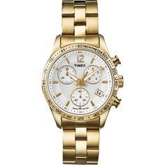 ladies-gold-tone-chronograph-watch-p8244-9830_zoom.jpg (1000×1000)