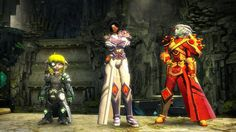 Guild Wars 2   Taimi Outfit and Halloween coming soon