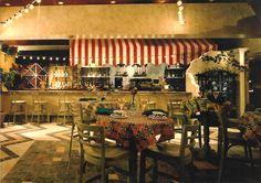 Italian Restaurant Interior Design   Google Image Result for http://www.ramskiandcompany.com/wp-content/uploads/2009/01/olivegarden1.jpg