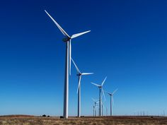 http://www.windmills-for-electricity-plans.com/ The most suitable wind generators for electricity for any property.