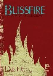 BLISSFIRE, by D.e.e.L