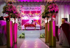 BEAUTIFUL YORUBA TRADITIONAL WEDDING DECORATIONS******** - Yoruba Wedding Wedding Reception Centerpieces, Wedding Ceremony, Wedding Day, Wedding Decorations Pictures, Yoruba Wedding, Wedding Website, Traditional Wedding, Culture, Bride