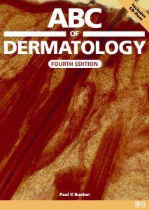 Abc Of Dermatology Pdf