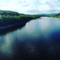 Tenojoki 2012 River, Outdoor, Instagram, Outdoors, Outdoor Games, The Great Outdoors, Rivers
