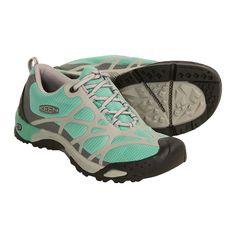 cb223b835af Keen Shellrock Hiking Shoes (For Women). Cheap Nike Shoes ...