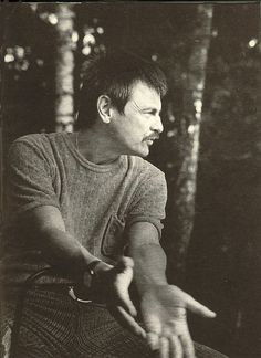 An artist should not create sketches, produce notebooks filled with half-baked ideas—he should create works that count. - Andrei Tarkovsky