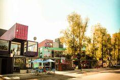 Quo Container Center (3)