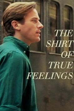 Internalized Sarcasm — Call Me By Your Name | Clothes Based on this post...