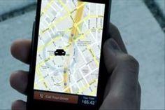 phone number of uber cabs kolkata