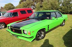 Australian Muscle Cars, Aussie Muscle Cars, American Muscle Cars, Holden Monaro, Holden Australia, Germany And Italy, Old Classic Cars, America And Canada, General Motors