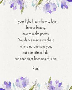 Sufi Poetry, Poems, Learning, Poetry, Studying, Verses, Teaching, Poem, Onderwijs