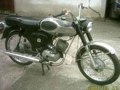bridgestone motorcycles | The Bridgestone Classic Motorcycles Gallery