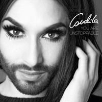 Conchita Wurst - You Are Unstoppable (Rich B & Phil Marriott Radio Edit) by Rich B & Phil Marriott on SoundCloud