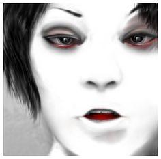 Bloody Many by dermamred.deviantart.com on @deviantART