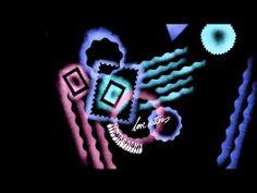 Metronomy - Love Letters (Radio Edit)