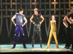 Dangerous Game - Feet Of Flames MIchael Flatley Daire Nolan of July Hyde Park Irish Step Dancing, Irish Dance, Tap Dance, Just Dance, Dance Videos, Music Videos, Z Music, Lord Of The Dance, Film Song
