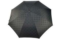 #Versace #Schirm #Umbrella #Ombrello #Paraguas mit Medusa, Schwarz Versace http://www.amazon.de/dp/B007AFK4RC/ref=cm_sw_r_pi_dp_Hgj4tb11KWKZV1F0