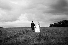 Andrew JR Squires Photography | Creative Wedding Photography | www.andrewjrsquir... [Elly + Tom, Priston Mill]