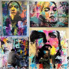 ArtWork (painting) by JM Robert  Instagram : @jm.robert_art Facebook : JM Robert  Site : www.jm-robert.com  Arte Sem Fronteiras : facebook.com/artsemfronteiras twitter.com/artesfronteiras instagram.com/artesemfronteiras  #artsemfronteiras #artistic #artesemfronteiras #arte #art #mundocriativo #artwithoutborders #paint #painting #painter #pintura #jmrobert #spraypaint