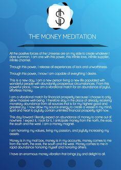 Namaste #money #financialpeace