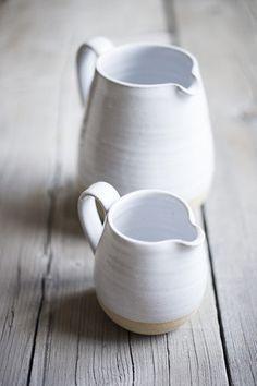 Terrific Free of Charge clay pottery mugs Style 101 Besten Keramik Projekte Ideen # Pottery Mugs, Ceramic Pottery, Pottery Art, Slab Pottery, Ceramic Pitcher, Ceramic Bowls, Stoneware, Ceramic Mugs, Ceramic Painting