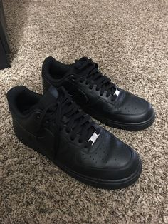 988c3496dd60e6 Nike Air Force 1  fashion  clothing  shoes  accessories  mensshoes   athleticshoes (ebay link)