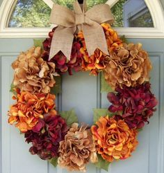 Thanksgiving DIY Decorations - Bellefit BlogBellefit Blog ...
