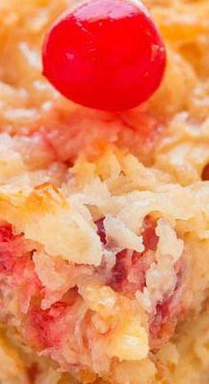 Pina Colada Seven Layer Bars - Averie Cooks Cookie Recipes, Dessert Recipes, Bar Recipes, Just Desserts, Delicious Desserts, Summer Desserts, Cake Bars, Dessert Bars, Cookies