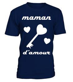 seapy parrain soeur tante tata tonton  #mamagift #oma #photo #image #idea #shirt #tzl #gift #tante