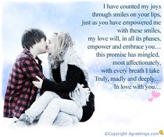 Dgreetings.....    Alwz in Luv with u.......<3<3