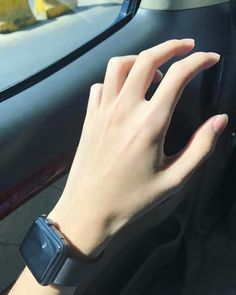 ♡♡♡ Pretty Hands, Beautiful Hands, Hand Veins, Hand Photography, Boys Long Hairstyles, Hand Reference, Human Body Parts, Male Hands, Hold My Hand