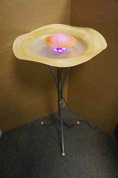 Applications of anion aroma lamp   1.       This decorative lamp is widely used in home.   2.       This air humidifier is widely used in office.   3.       This mist lamp is widely used in hotel.   4.       This mini humidifier is widely used in coffee bar.   5.       This humidifier light is widely used in teahouse.   6.       This mist humidifier is widely used in beer bar.
