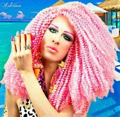 #ryanjasterina #fashiondesigner #parisfashionweek #ladygaga #armani #BoraBora #アステライナ #モデル #annawintour #gigihadid #nylonjapan #ellejapan #nhk #日本テレビ #ヒルズ族 #MYMODE #東京モード学園 #国会議員 #芸能人 #電通 #vogue #parisfashionweek @jeffreestarcosmetics @marcbeauty @marcjacobs @themarcjacobs #castmemarc