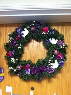 A Sigma Kappa Christmas!