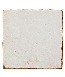 Archivo™ Plain Tile