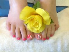 Ultimate Spa Pedicure			44.99 (Special Treatments)					 * Heel Treatment (soften your dry heels, renew and moisturize).  *Ultra moisturizing masque with crystal exfoliation or sea salt exfoliation *Foot Buff with warming sugar scrub *Hydrating massage lotion *Paraffin wax   *Extra Massage with reflexology