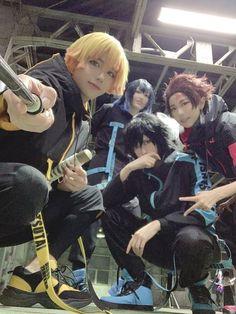 Deku Cosplay, Cosplay Anime, Epic Cosplay, Amazing Cosplay, Cosplay Outfits, Cosplay Costumes, Anime Meme, Otaku Anime, Oc Manga