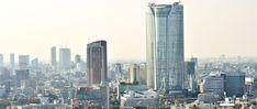 Mori Towers Revamping Tokyo's Skyline | Nippon.com