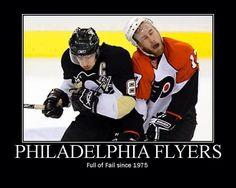 """The truth'll set ya free brotha"" :-D Funny Hockey Memes, Hockey Quotes, Pens Hockey, Ice Hockey, Hockey Stuff, Pittsburgh Sports, Pittsburgh Penguins Hockey, Hockey Coach, Hockey Players"