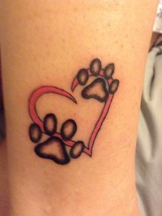 Just got this yesterday!!  I have two pups and love them dearly:D