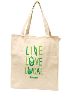 2a19fc82e Butte Mt, Reusable Grocery Bags, Cotton Bag, Live Love, Canvas Tote Bags,  Farmers Market, Things To Sell, Hawaii, Burlap