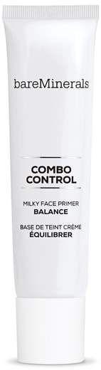 bareMinerals(R) Combo Control Milky Face Primer