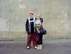 British social documentary and portrait photographer, based in London. Gorgon City, Strong Relationship, Relationships, Beach Portraits, Young Love, Huntington Beach, Freckles, Portrait Photographers, Amazing Photography