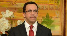 Cumbre Iberoamericana de Veracruz será de importancia para RD en nueva política exterior | NOTICIAS AL TIEMPO