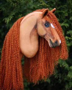 The official website of Eponi hobbyhorse creations, premium Finnish designer hobbyhorses. Hobby Horse, Horse Stables, Animals, Hobbies, Ideas, Horse Barns, Animales, Animaux, Run In Shed