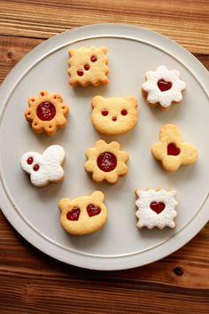 kirakiraクッキー★ by さおり★