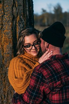 Sara is an Edmonton couples and engagement photographer for the free-spirited lovers that are looking to document lifes most important moments. Christmas Couple, Rose Photography, Love Couple, Engagement Couple, In This Moment, Couple Photos, Couples, Couple Shots, Couple Photography
